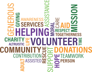 volunteer-1326758